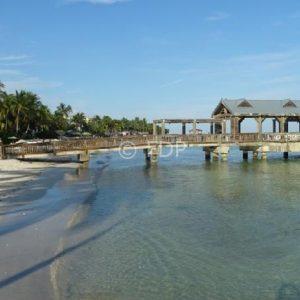 Key-West-