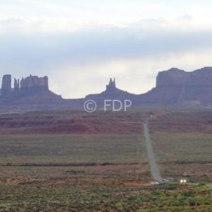 Monument-Valley-1-peq
