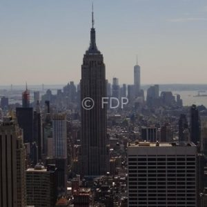empire-state-building-manhattan
