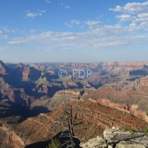 grand-canyon-colorado-1