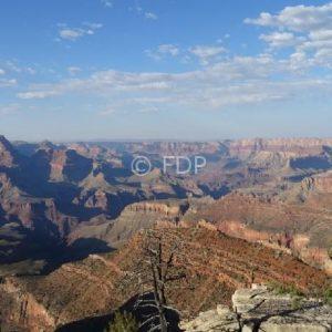grand-canyon-colorado-1