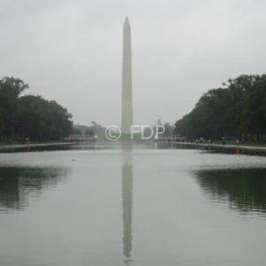 obelisco-washington-1-slide