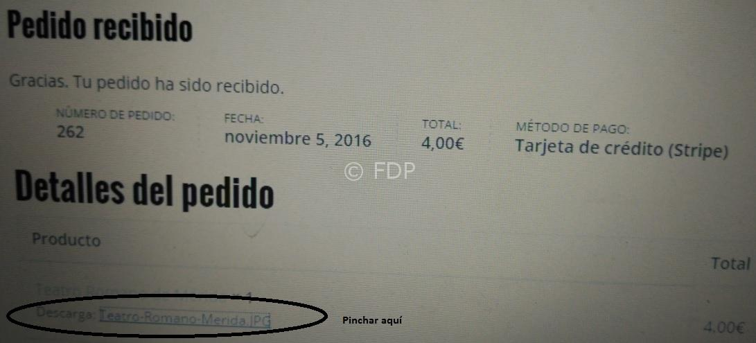 pantallazo-pedido-fdp
