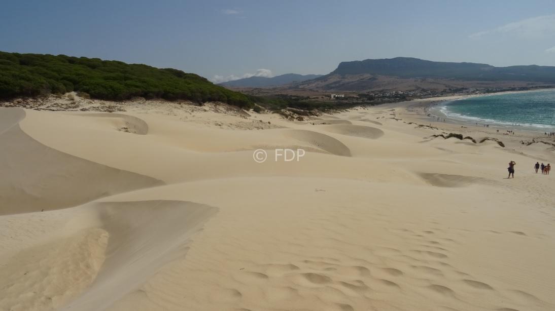 Playa de Bolonia 1