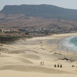 Playa de Bolonia 4