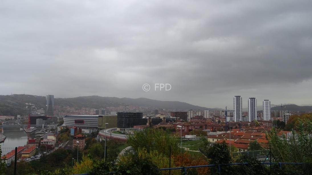 bilbao-panoramica-otonal-peq