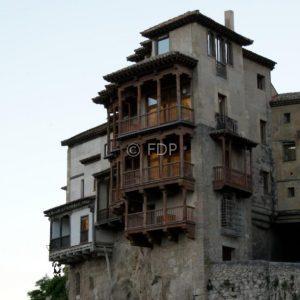 casas-colgadas-cuenca