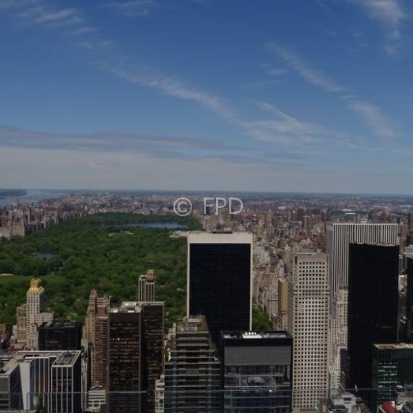 centralpark-newyork-peq