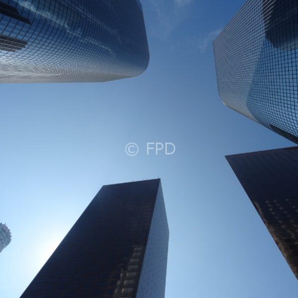 downtown-losangeles-peq