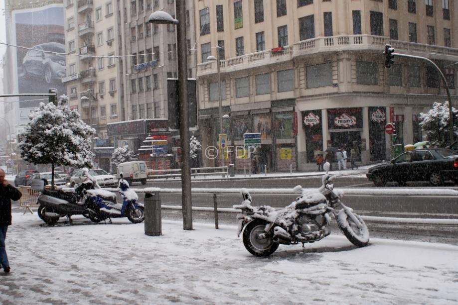 nevada-granvia-madrid