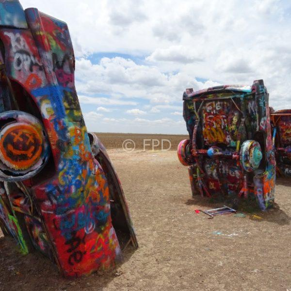 ruta66-cadillac-ranch-texas-peq