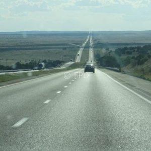 ruta66-interstate40-newmexico-peq