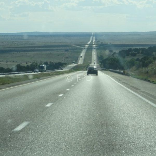 ruta66-interstate40-newmexico-peq