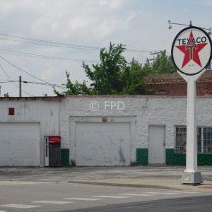 ruta66-texacogas-peq