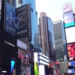 timessquare-newyork-peq