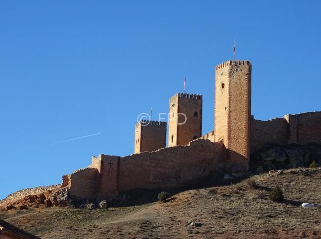 castillo-molina-de-aragon-1-peq