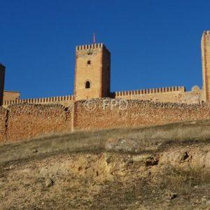 castillo-molina-de-aragon-2-peq