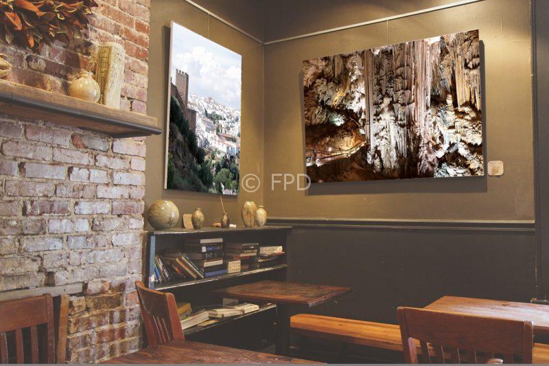 decoracion-interior-fotos-1