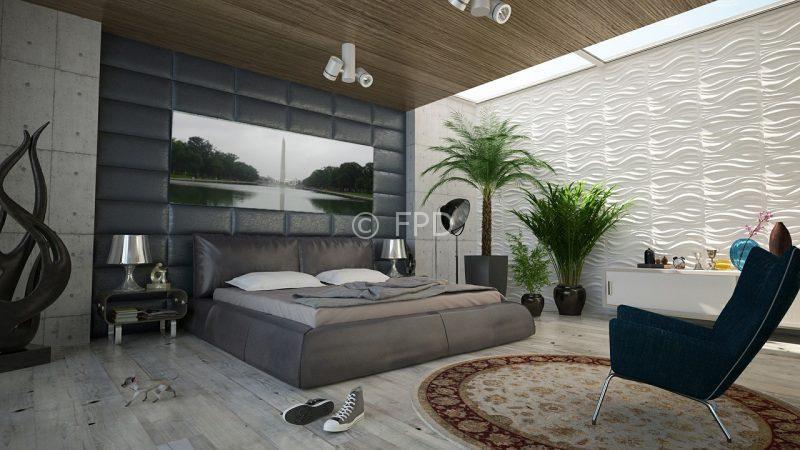 foto-decorar-dormitorio