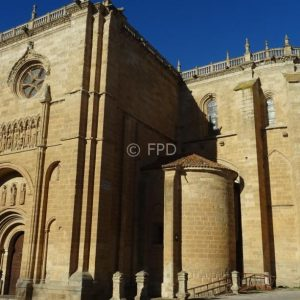 Ciudad-Rodrigo-Catedral-peq