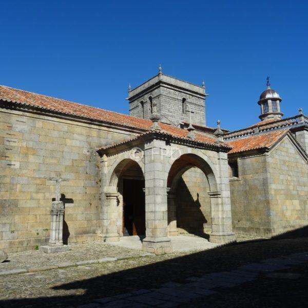 LaAlberca-Iglesia-parroquial-peq