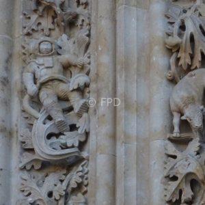 Salamanca-Astronauta-Catedral-peq