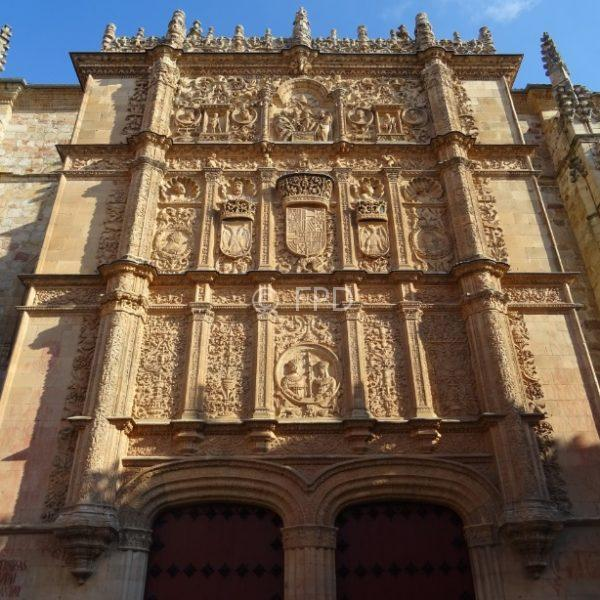 Salamanca-fachada-universidad-peq