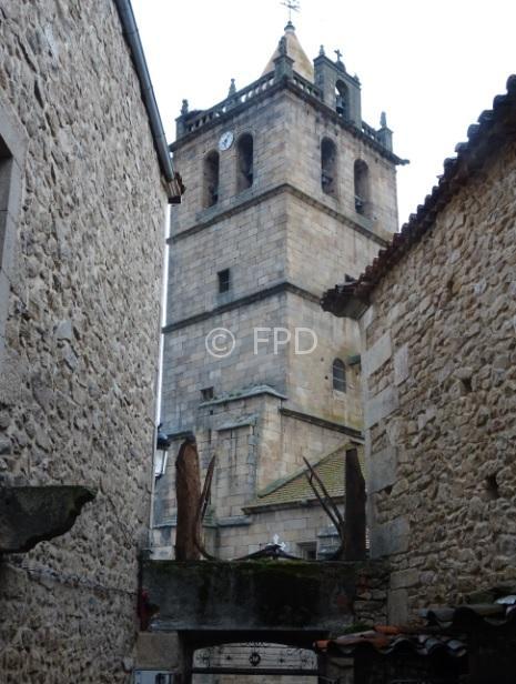 aldeadavila-torre-iglesia-peq