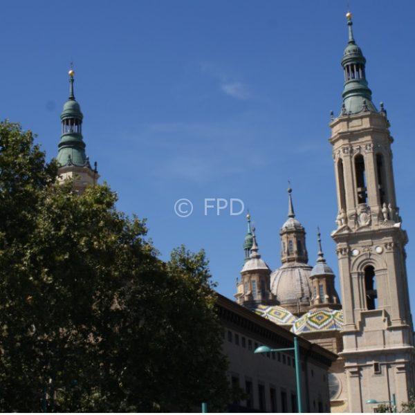 Basilica-Pilar-Zaragoza-peq